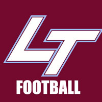 Loyalsock Football