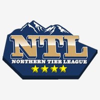 Northern Tier League