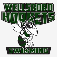WellsboroSwimming.com
