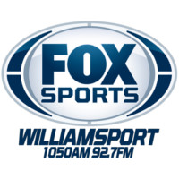 Fox Sports Williamsport