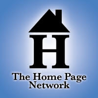 The Home Page Network